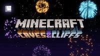 MCLive_Summary_CavesCliffs.jpg