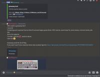 Screenshot 2021-04-19 at 09.39.01.png
