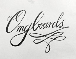 OMG boards.jpeg