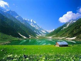 deosai national park Pakistan.jpg