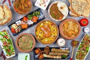 pakistani food1.jpg