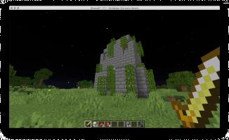 Screenshot 2021-10-08 at 16.15.36.png