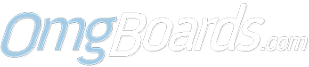 omgboards-logo-large.png